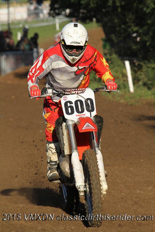 VMXDN 2015 Photos Farleigh Castle classicdirtbikerider.com vintage motocross 180