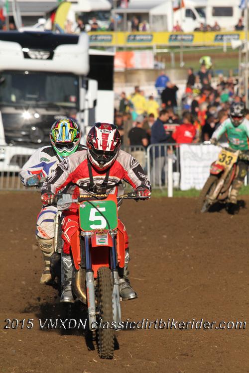 VMXDN 2015 Photos Farleigh Castle classicdirtbikerider.com vintage motocross 181