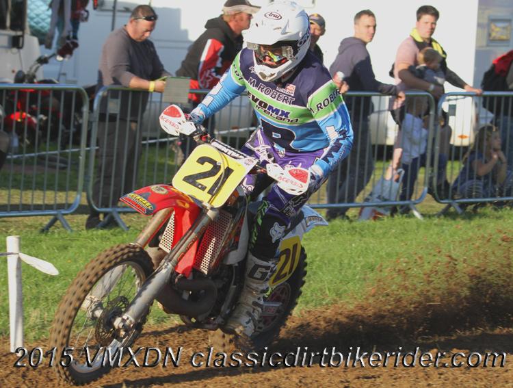 VMXDN 2015 Photos Farleigh Castle classicdirtbikerider.com vintage motocross 182