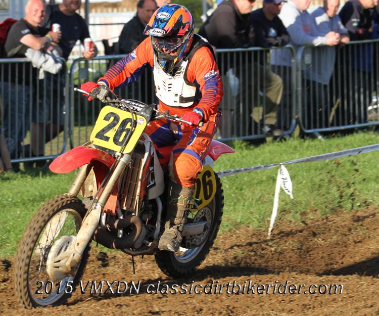 VMXDN 2015 Photos Farleigh Castle classicdirtbikerider.com vintage motocross 183
