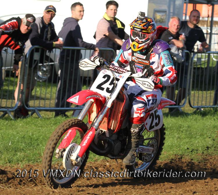 VMXDN 2015 Photos Farleigh Castle classicdirtbikerider.com vintage motocross 184