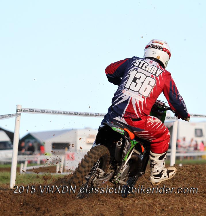 VMXDN 2015 Photos Farleigh Castle classicdirtbikerider.com vintage motocross 187