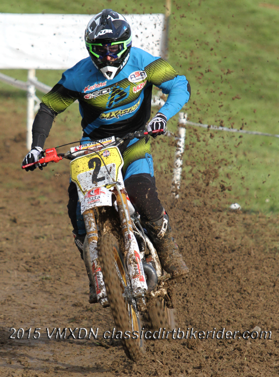 VMXDN 2015 Photos Farleigh Castle classicdirtbikerider.com vintage motocross 188