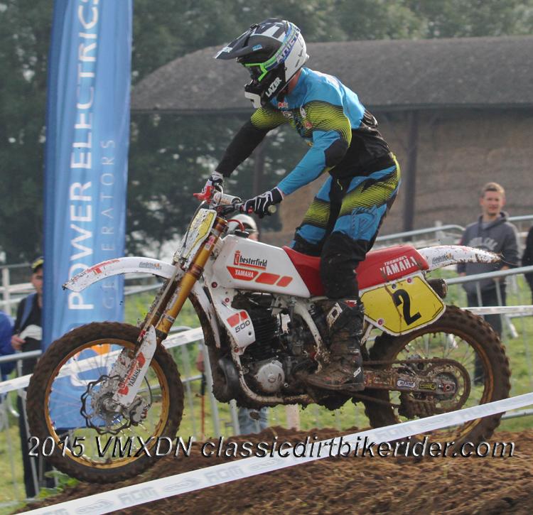 VMXDN 2015 Photos Farleigh Castle classicdirtbikerider.com vintage motocross 189