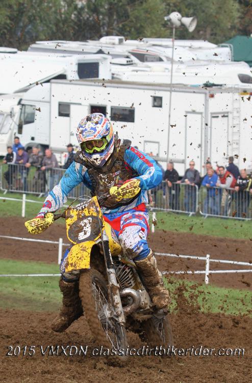 VMXDN 2015 Photos Farleigh Castle classicdirtbikerider.com vintage motocross 190