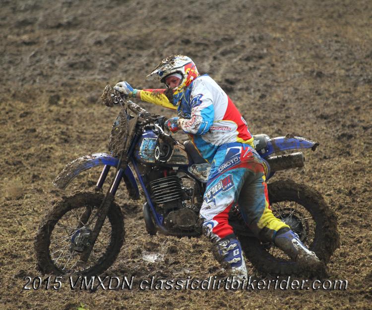 VMXDN 2015 Photos Farleigh Castle classicdirtbikerider.com vintage motocross 193