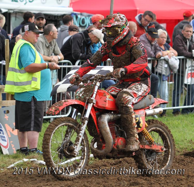 VMXDN 2015 Photos Farleigh Castle classicdirtbikerider.com vintage motocross 194
