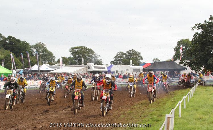VMXDN 2015 Photos Farleigh Castle classicdirtbikerider.com vintage motocross 195