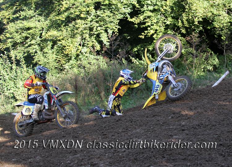 VMXDN 2015 Photos Farleigh Castle classicdirtbikerider.com vintage motocross 197