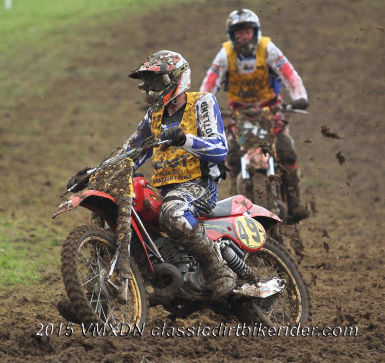 VMXDN 2015 Photos Farleigh Castle classicdirtbikerider.com vintage motocross 198