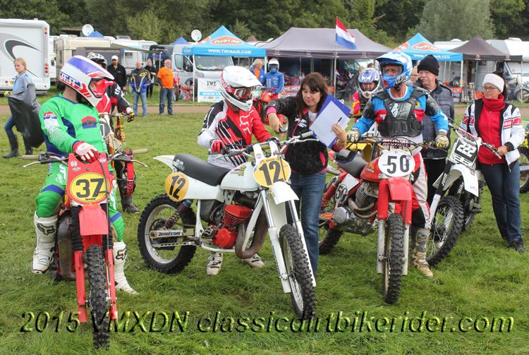 VMXDN 2015 Photos Farleigh Castle classicdirtbikerider.com vintage motocross 2