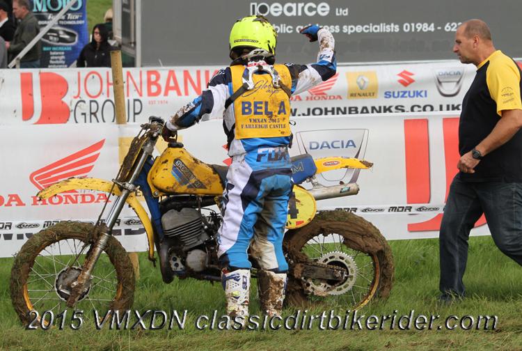 VMXDN 2015 Photos Farleigh Castle classicdirtbikerider.com vintage motocross 200