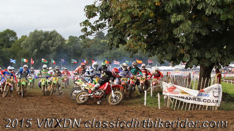 VMXDN 2015 Photos Farleigh Castle classicdirtbikerider.com vintage motocross 201