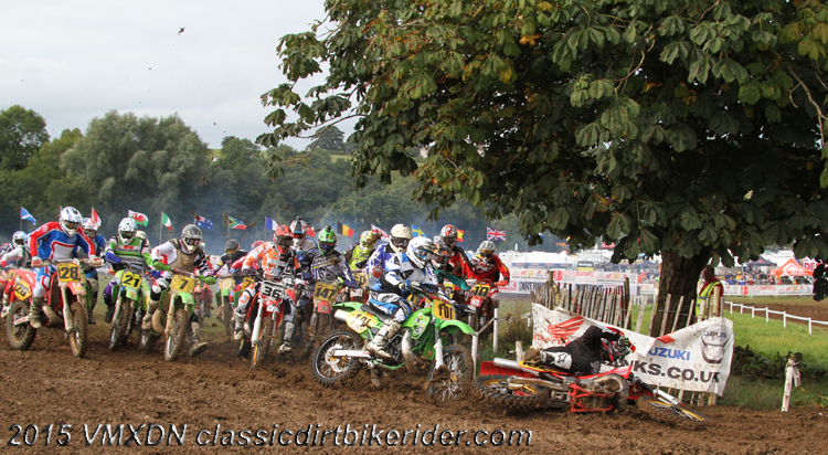 VMXDN 2015 Photos Farleigh Castle classicdirtbikerider.com vintage motocross 203