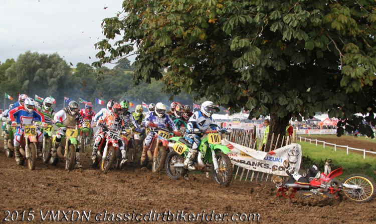 VMXDN 2015 Photos Farleigh Castle classicdirtbikerider.com vintage motocross 204