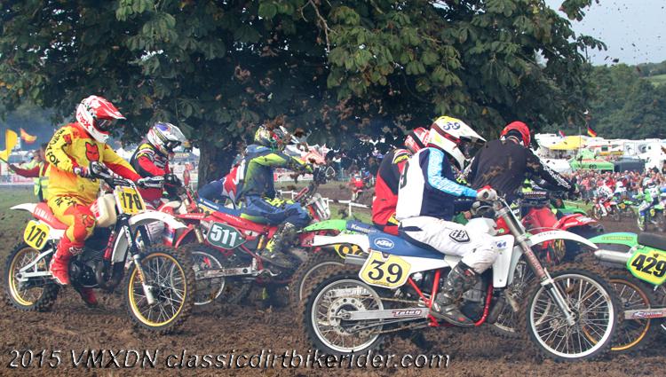 VMXDN 2015 Photos Farleigh Castle classicdirtbikerider.com vintage motocross 205