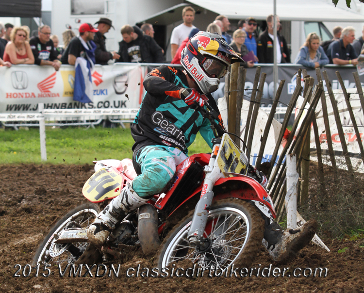VMXDN 2015 Photos Farleigh Castle classicdirtbikerider.com vintage motocross 208