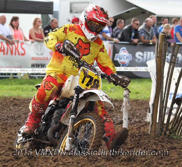 VMXDN 2015 Photos Farleigh Castle classicdirtbikerider.com vintage motocross 209