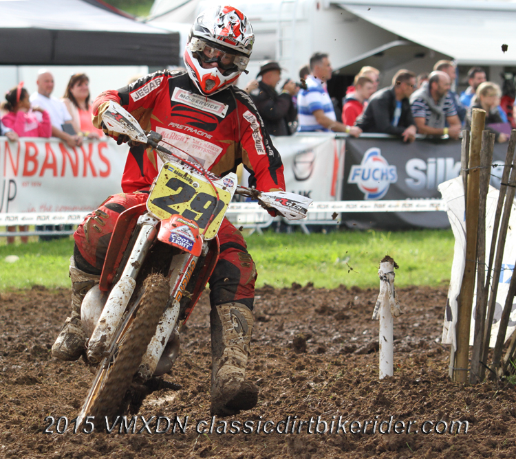 VMXDN 2015 Photos Farleigh Castle classicdirtbikerider.com vintage motocross 210