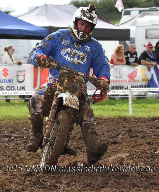 VMXDN 2015 Photos Farleigh Castle classicdirtbikerider.com vintage motocross 211