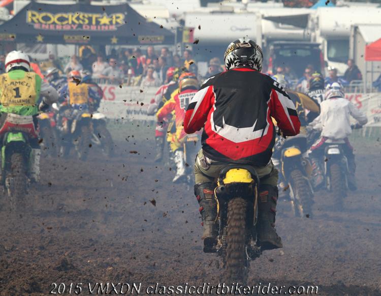 VMXDN 2015 Photos Farleigh Castle classicdirtbikerider.com vintage motocross 213