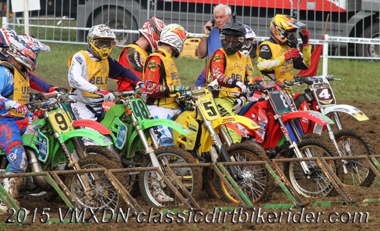 VMXDN 2015 Photos Farleigh Castle classicdirtbikerider.com vintage motocross 214