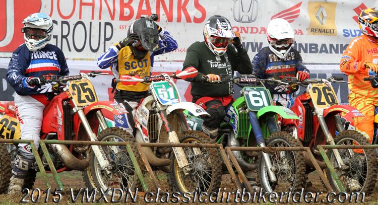 VMXDN 2015 Photos Farleigh Castle classicdirtbikerider.com vintage motocross 215