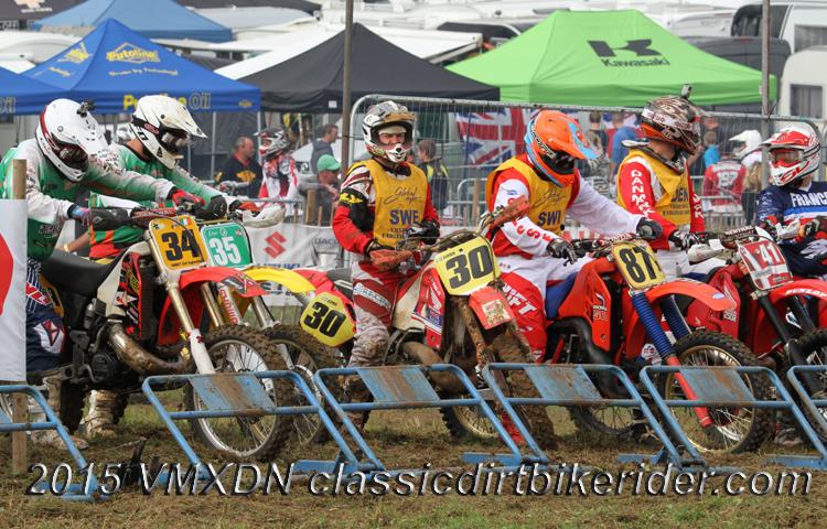 VMXDN 2015 Photos Farleigh Castle classicdirtbikerider.com vintage motocross 216