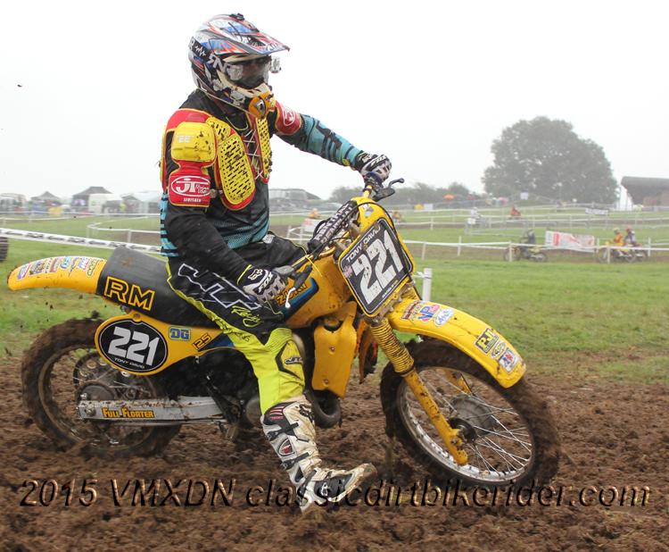 VMXDN 2015 Photos Farleigh Castle classicdirtbikerider.com vintage motocross 22
