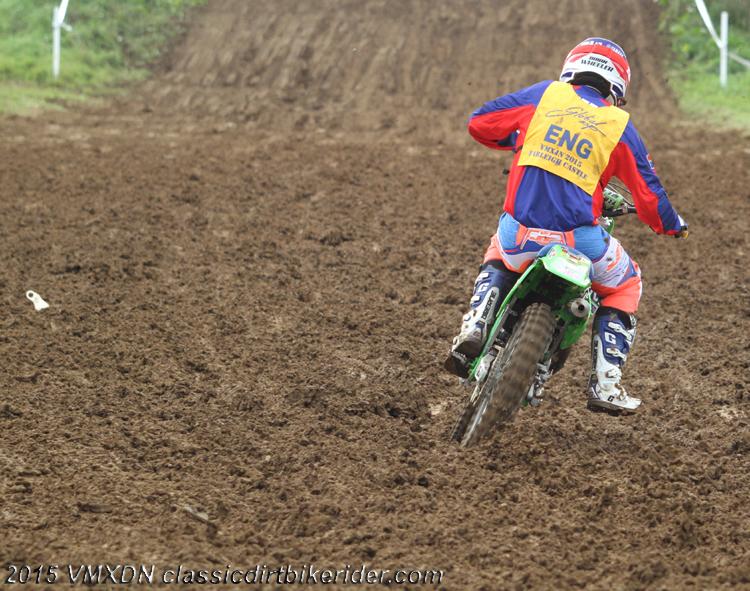 VMXDN 2015 Photos Farleigh Castle classicdirtbikerider.com vintage motocross 221
