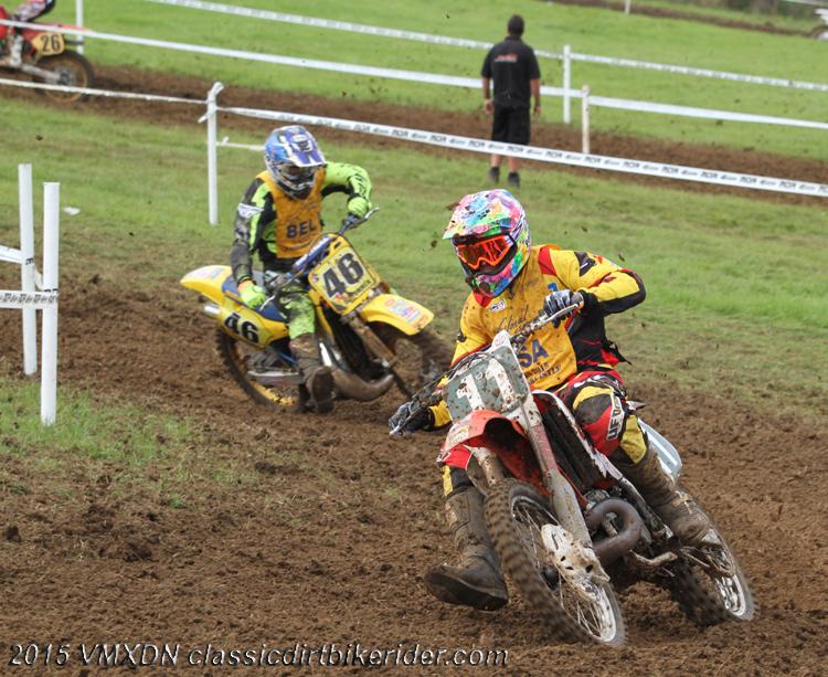VMXDN 2015 Photos Farleigh Castle classicdirtbikerider.com vintage motocross 222