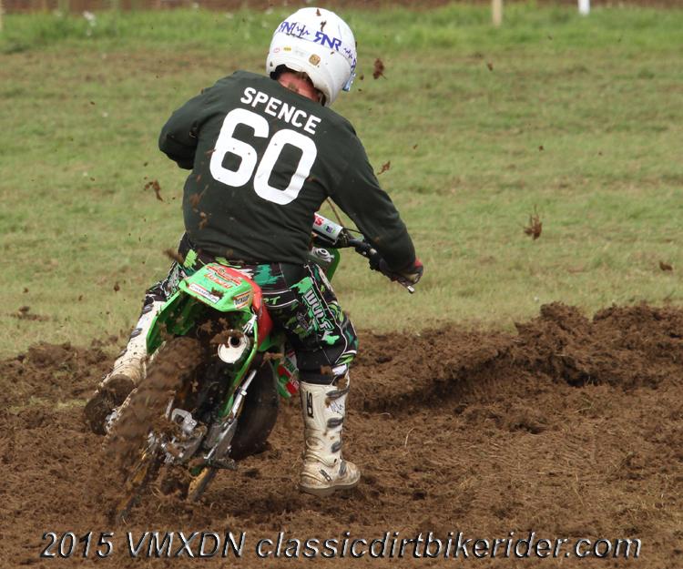 VMXDN 2015 Photos Farleigh Castle classicdirtbikerider.com vintage motocross 223