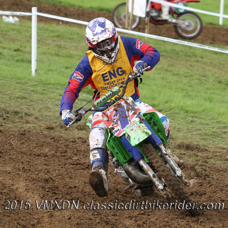 VMXDN 2015 Photos Farleigh Castle classicdirtbikerider.com vintage motocross 224
