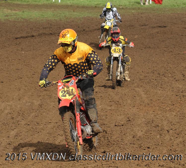 VMXDN 2015 Photos Farleigh Castle classicdirtbikerider.com vintage motocross 225
