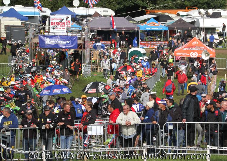 VMXDN 2015 Photos Farleigh Castle classicdirtbikerider.com vintage motocross 228