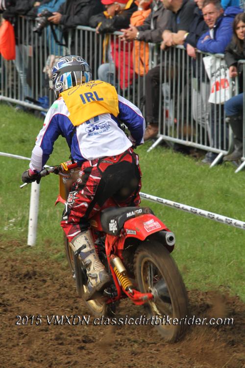 VMXDN 2015 Photos Farleigh Castle classicdirtbikerider.com vintage motocross 229