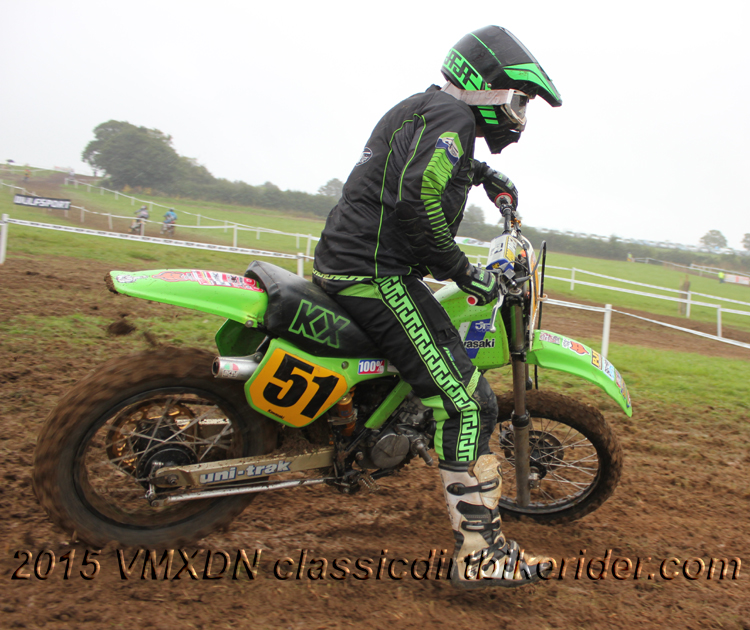 VMXDN 2015 Photos Farleigh Castle classicdirtbikerider.com vintage motocross 23