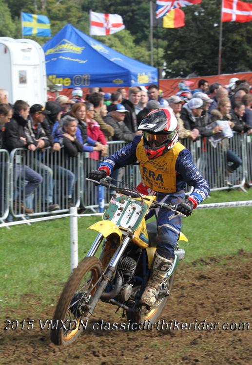 VMXDN 2015 Photos Farleigh Castle classicdirtbikerider.com vintage motocross 230