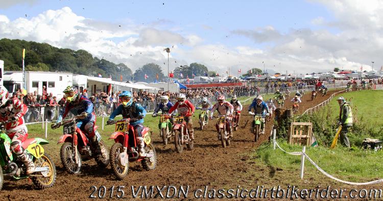 VMXDN 2015 Photos Farleigh Castle classicdirtbikerider.com vintage motocross 232