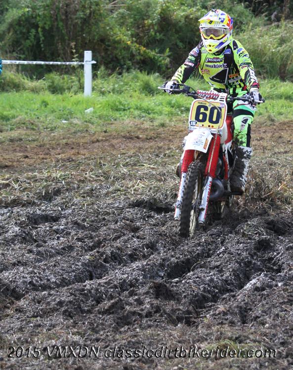 VMXDN 2015 Photos Farleigh Castle classicdirtbikerider.com vintage motocross 234
