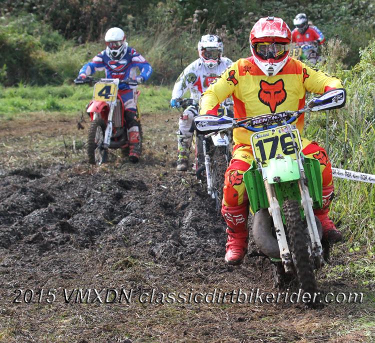 VMXDN 2015 Photos Farleigh Castle classicdirtbikerider.com vintage motocross 236