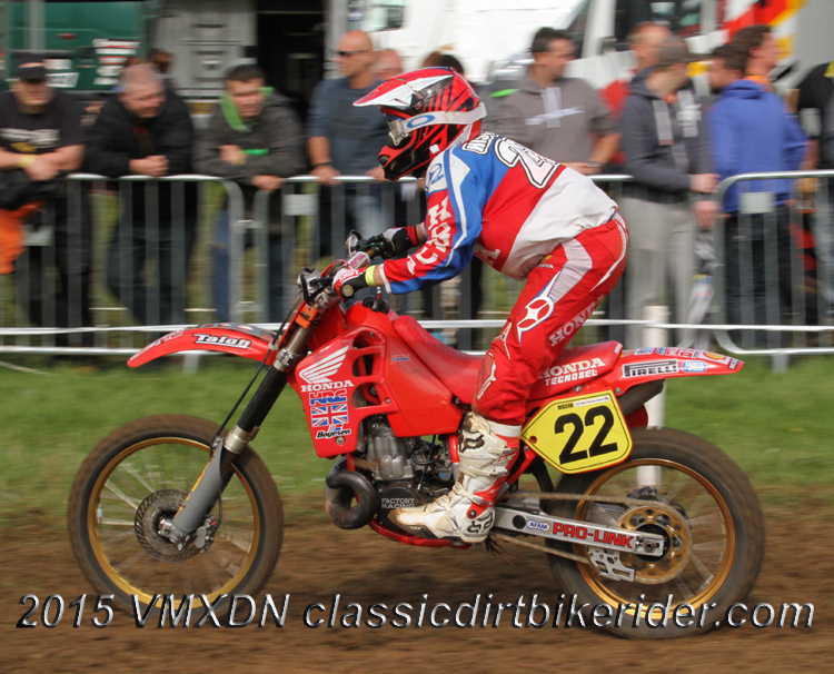VMXDN 2015 Photos Farleigh Castle classicdirtbikerider.com vintage motocross 237