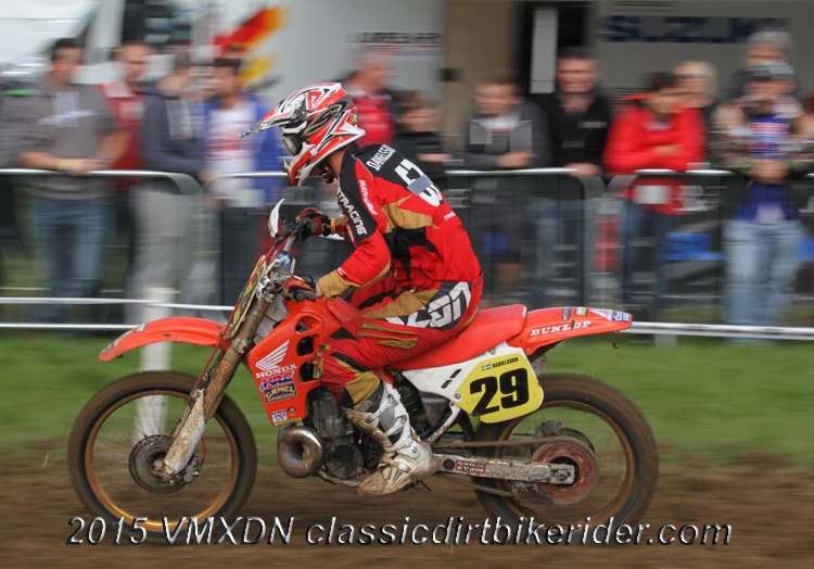 VMXDN 2015 Photos Farleigh Castle classicdirtbikerider.com vintage motocross 238