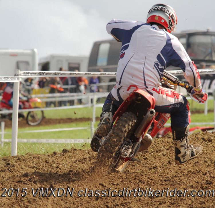 VMXDN 2015 Photos Farleigh Castle classicdirtbikerider.com vintage motocross 239
