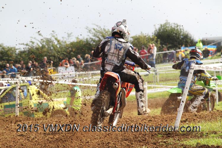 VMXDN 2015 Photos Farleigh Castle classicdirtbikerider.com vintage motocross 241