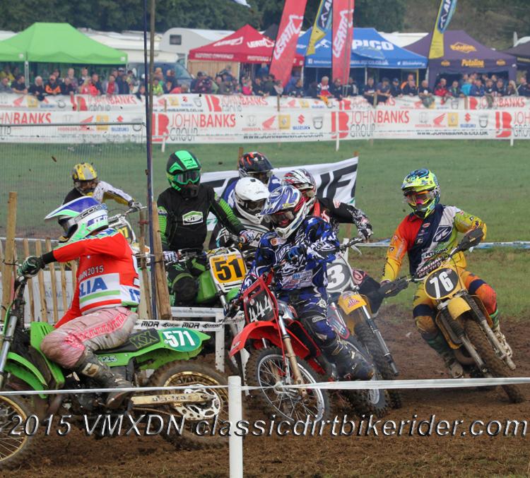 VMXDN 2015 Photos Farleigh Castle classicdirtbikerider.com vintage motocross 242