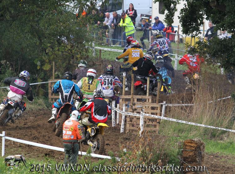 VMXDN 2015 Photos Farleigh Castle classicdirtbikerider.com vintage motocross 244