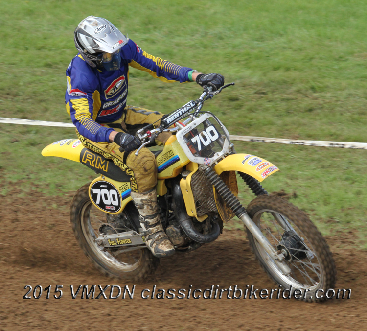 VMXDN 2015 Photos Farleigh Castle classicdirtbikerider.com vintage motocross 245