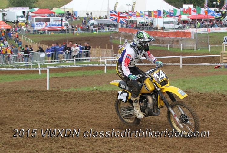 VMXDN 2015 Photos Farleigh Castle classicdirtbikerider.com vintage motocross 247