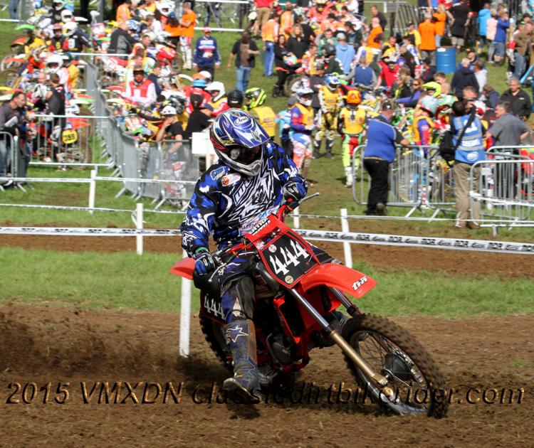 VMXDN 2015 Photos Farleigh Castle classicdirtbikerider.com vintage motocross 248